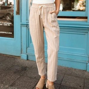 Women's Joggers/FREE PEOPLE